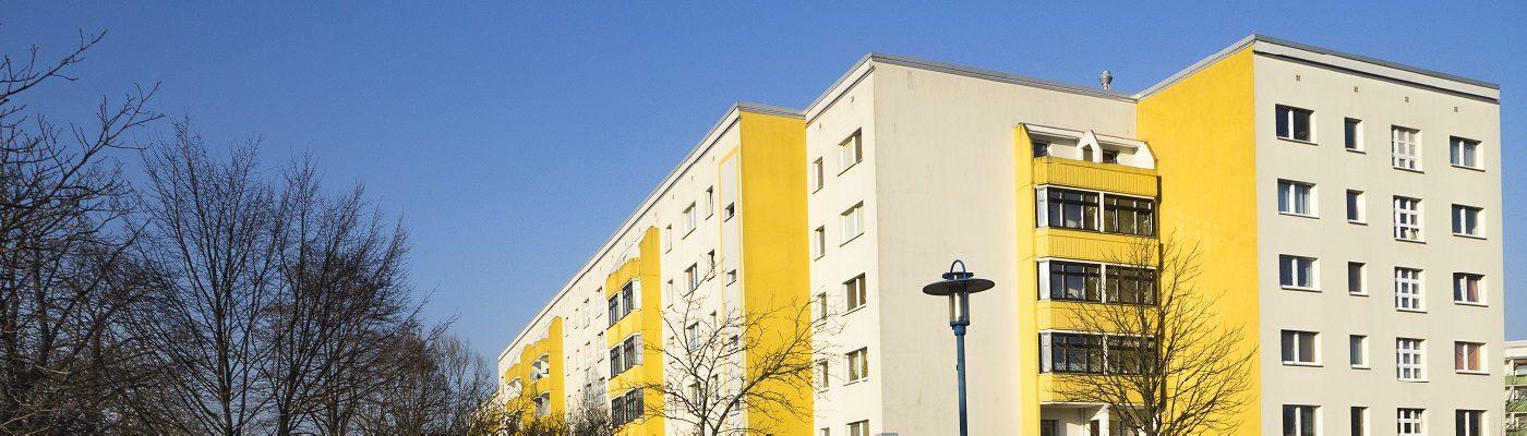 Hellersdorfer Tauschtalente